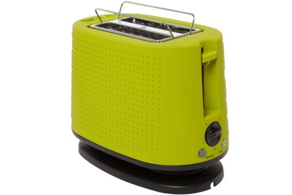 grille pain 10709 565 lime green bodum. Black Bedroom Furniture Sets. Home Design Ideas
