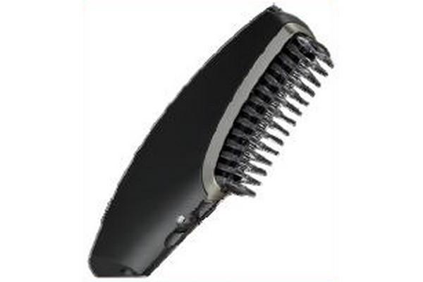 tondeuse cheveux scc100 high precision remington. Black Bedroom Furniture Sets. Home Design Ideas