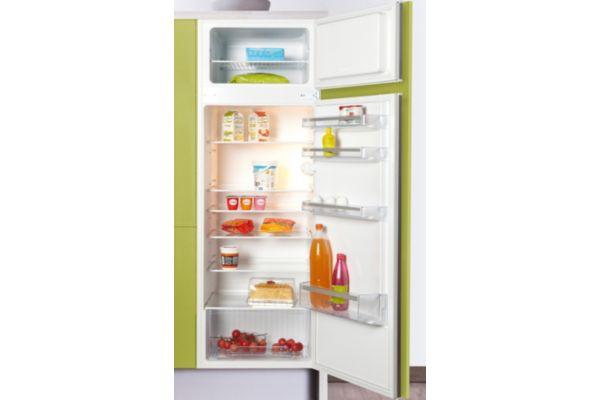 Réfrigérateur encastrable KID28V20FF BOSCH  Webdistribcom