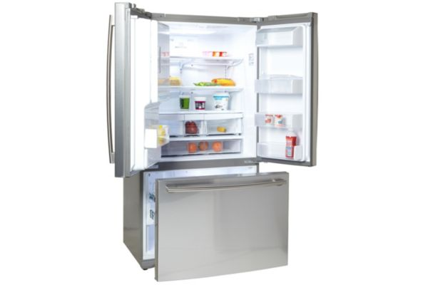 301 moved permanently for Refrigerateur americain porte miroir