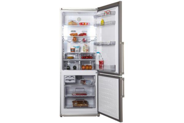 301 moved permanently - Refrigerateur congelateur en bas froid ventile ...