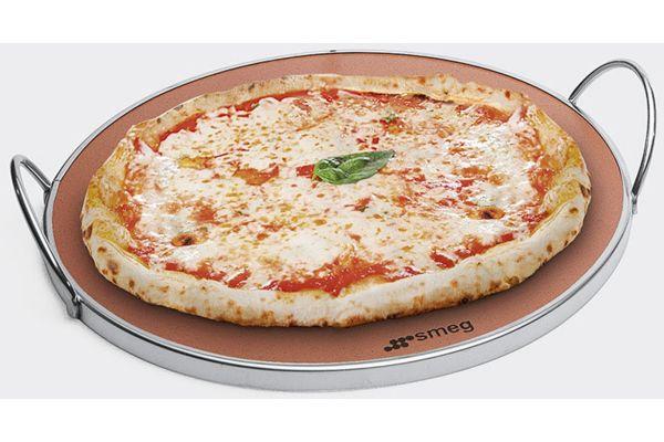 Accessoire four a pizza