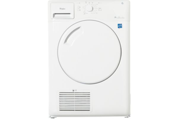 301 moved permanently - Seche linge whirlpool 8kg ...