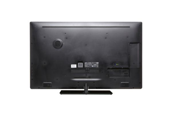 T l viseur entre 46 et 59 47pfl4007h smart tv 200 hz philips we - Vente flash televiseur ...