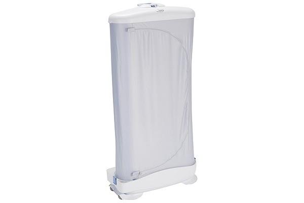s che linge condensation awr 213 pret porter whirlpool. Black Bedroom Furniture Sets. Home Design Ideas