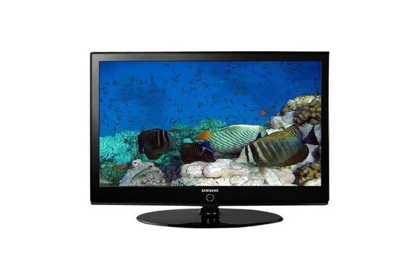 T l viseur de 37 45 le40m86bd samsung - Vente flash televiseur ...