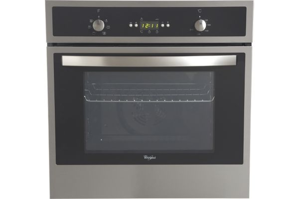 301 moved permanently - Four catalyse whirlpool akp 264 ...