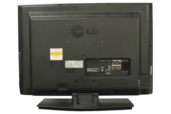 T l viseur de 29 36 32lc45 lg - Vente flash televiseur ...