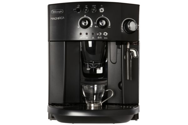 expresso avec broyeur esam 4000 b ex1 delonghi. Black Bedroom Furniture Sets. Home Design Ideas