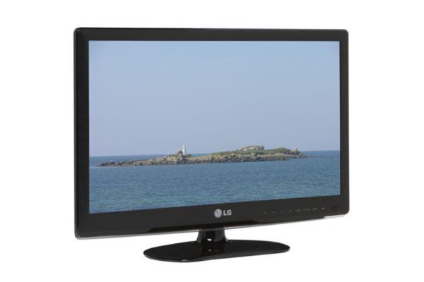 Tlviseurs TV full HD LED 3D 4K