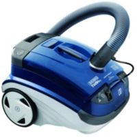 TWIN T2 Aquafilter