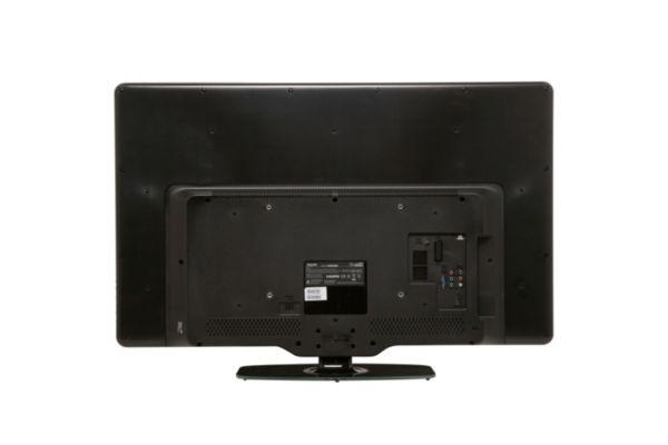 T l viseur de 37 45 42pfl3506h philips - Vente flash televiseur ...