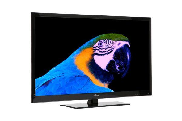 T l viseur sup rieur 60 50pz250 3d lg - Vente flash televiseur ...