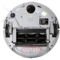 aspirateur robot solac aa3400 ecogenic. Black Bedroom Furniture Sets. Home Design Ideas