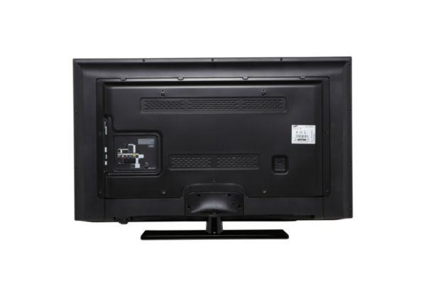 T l viseur sup rieur 60 ue50eh5300 100hz cmr smart tv samsung webdi - Vente flash televiseur ...
